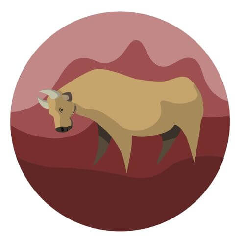 Year of the Ox 2020 Horoscope