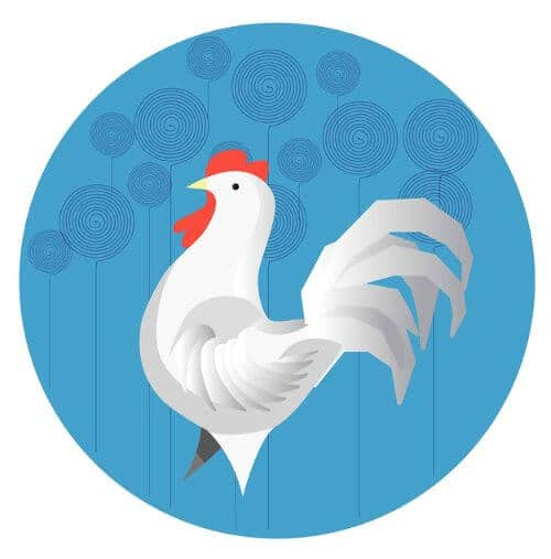Year of the Rooster 2020 Horoscope