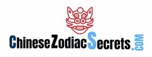 Chinese Zodiac Secrets